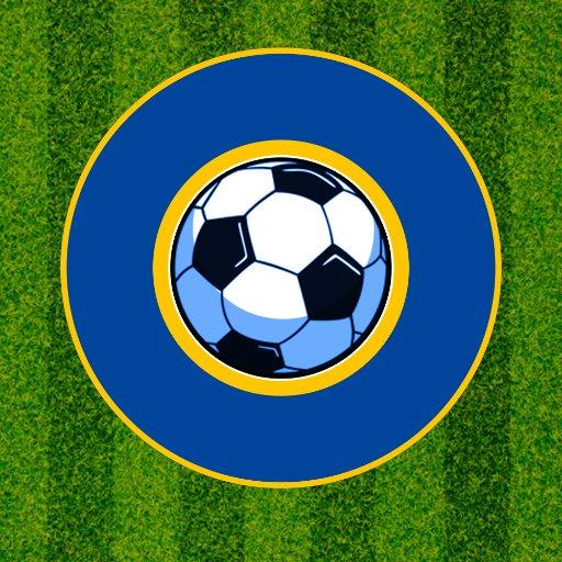 Live UEFA Goals  ⚽