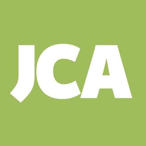 @JCA_Adventure
