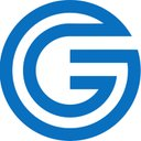 Grizzly Group (@GrizzlyGroup_G2) Twitter