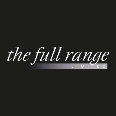 thefullrange