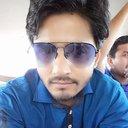 Shani Minhas (@055_zeeshan) Twitter