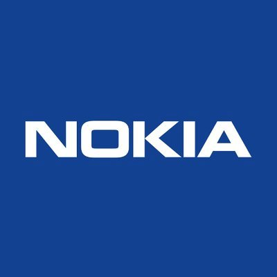 Nokia for industries