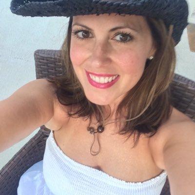 Angie Martinez (@ng601) Twitter profile photo