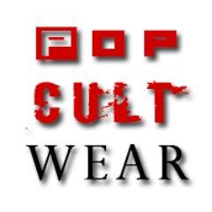PopCultWear