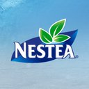 Nestea Türkiye