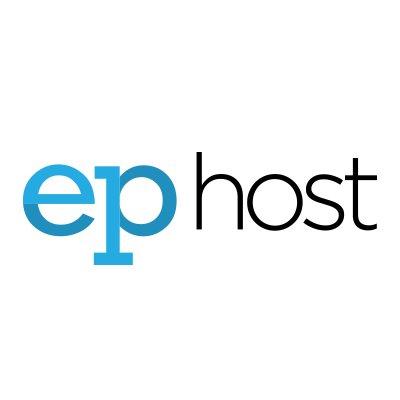 EPhost