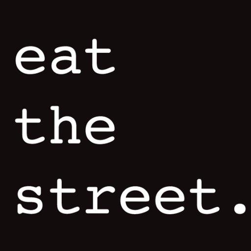 eat the street