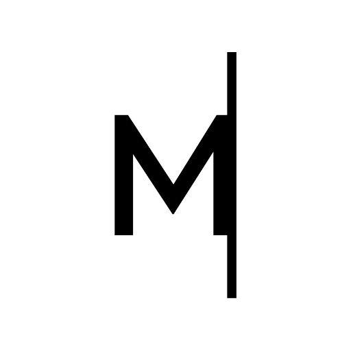 @MONOmagazin