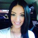 Dianna Smith - @dianna_smith15 - Twitter