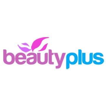 aa7ba306333e3d Beauty-Plus-Shop.com on Twitter: