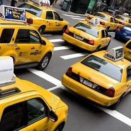 taxify promo codes on JumPic com