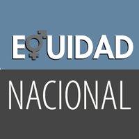 Equidad Nacional 🇲🇽