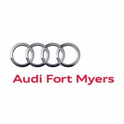 Audi Fort Myers >> Audi Fort Myers Audifortmyers Twitter