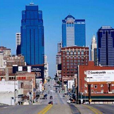 Kansas City Jobs Kansascityjobs1 Twitter