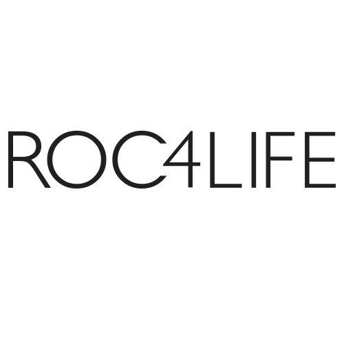 @ROC4LIFE