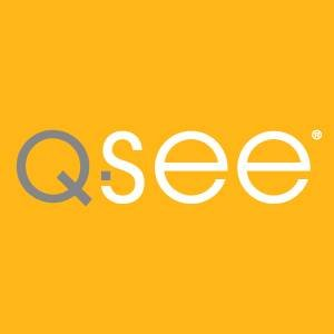 Q-See (@Q_see) | Twitter