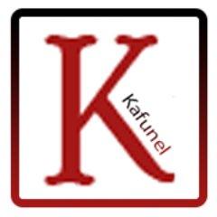 kafunel1