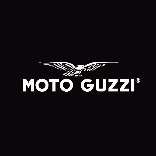 @motoguzzi