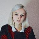 Patti Porter - @JuleaGoh - Twitter