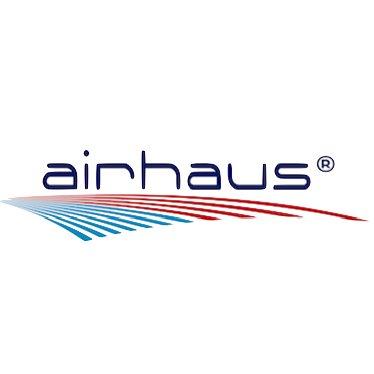 @Airhausmexico
