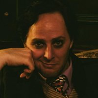 executivegoth | Social Profile