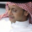 Photo of Abdulmajeed6531's Twitter profile avatar