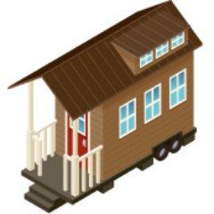 Tiny House Blogs