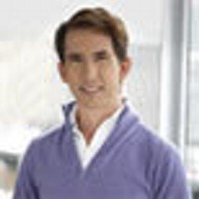 Kevin Sharkey net worth