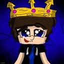 Alex #Pepit0 (@AlexPepit0) Twitter