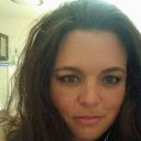 Belinda Smith - @snowfall_mt - Twitter