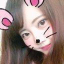 Yume* (@02yuumeechi) Twitter