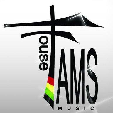 Fams house music famshousemusic twitter for Us house music