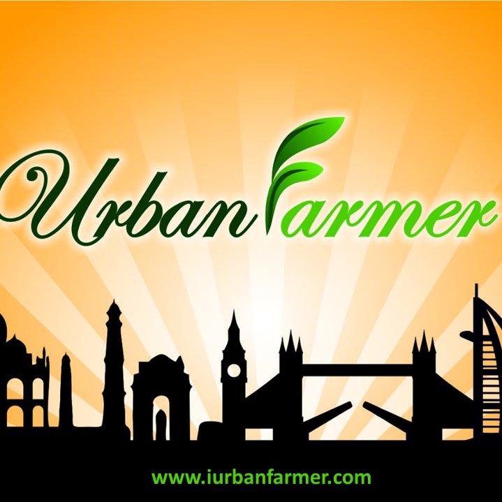 UrbanFarmer