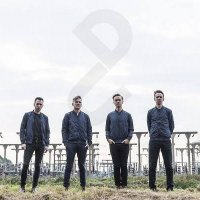 Dutch Uncles | Social Profile