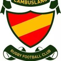 RugbyCambuslang