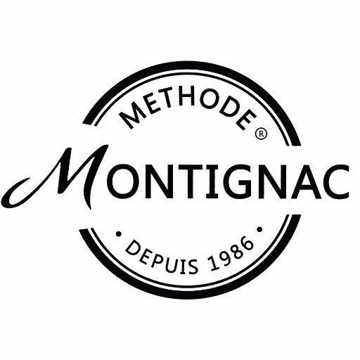 M thode montignac montignaccoach twitter for Methode montignac