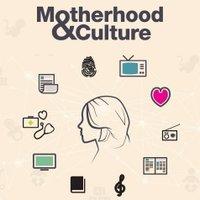 MU Motherhood Project