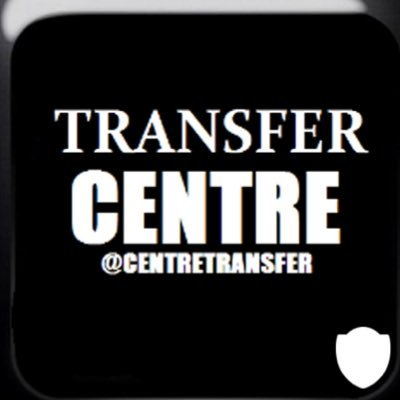 CentreTransfer