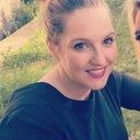 Laura Fields - @bebe_fields - Twitter