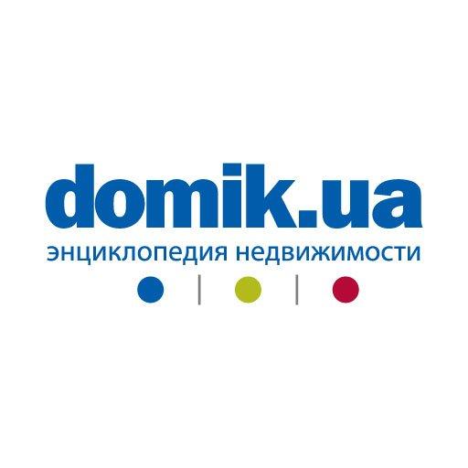 Новости из акбулака оренбургской области