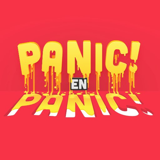 Panic! Dance Music ® on Twitter: