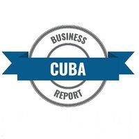 CubaBusinessReport