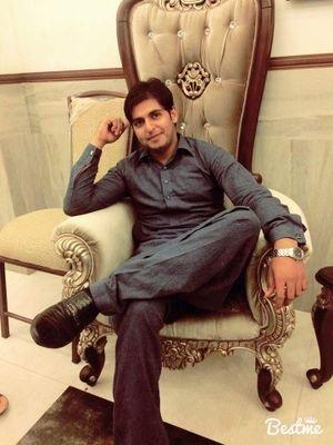 M.ZAMAN.KHAN (@zaman3014455282) | TwitterM.ZAMAN.KHAN