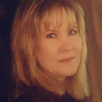 Carol Blake Sessums on Muck Rack
