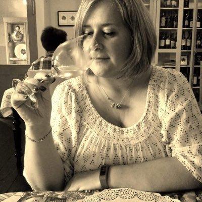 Paola Viaggi&Delizie Profile Image