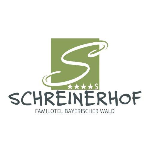 @Schreinerhof