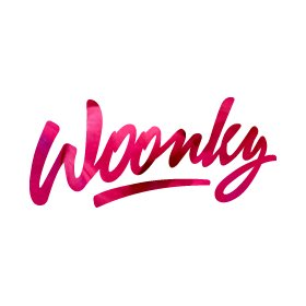 @Woonky