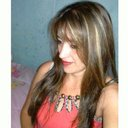 Lucy Cabrera (@0989886883Lucy) Twitter