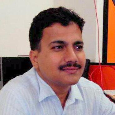 Shashi Mohan Sharma (@shashimohan_s) | Twitter