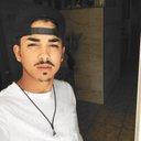 Jose Santiago ® (@0929Jans) Twitter